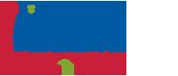 tzf-physio GmbH